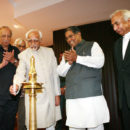 Chishti Harmony Awards 2011 – a