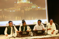 Chishti Harmony Awards 2011 – n